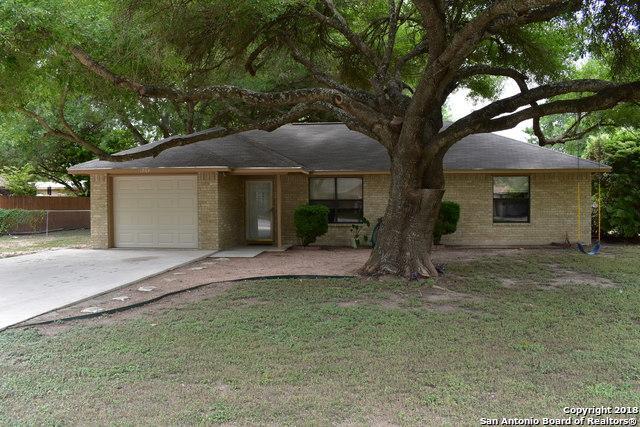 1264 Lost Elms, New Braunfels, TX 78130 (MLS #1317686) :: NewHomePrograms.com LLC