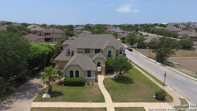 23831 Hot Springs, San Antonio, TX 78258 (MLS #1317688) :: Exquisite Properties, LLC