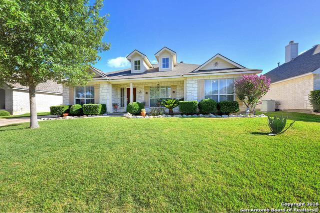 9311 Tyler Oaks, Helotes, TX 78023 (MLS #1317743) :: Exquisite Properties, LLC