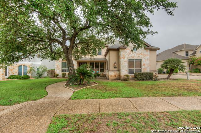 623 Rio Springs, San Antonio, TX 78258 (MLS #1317768) :: Exquisite Properties, LLC