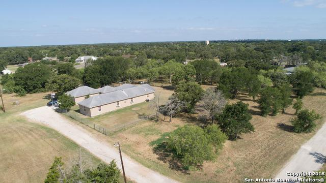 128 Grandfather, Cedar Creek, TX 78612 (MLS #1318118) :: Tom White Group