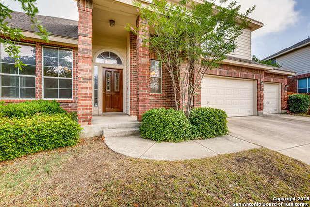 926 San Fernando Ln, New Braunfels, TX 78132 (MLS #1318780) :: Exquisite Properties, LLC