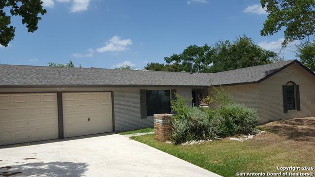 9107 Port Hudson St, San Antonio, TX 78245 (MLS #1318821) :: Alexis Weigand Real Estate Group