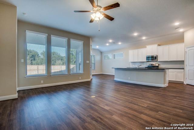 644 Nett, New Braunfels, TX 78130 (MLS #1318893) :: Exquisite Properties, LLC