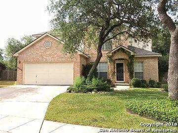 9308 Scotty Oaks, Helotes, TX 78023 (MLS #1318984) :: Exquisite Properties, LLC