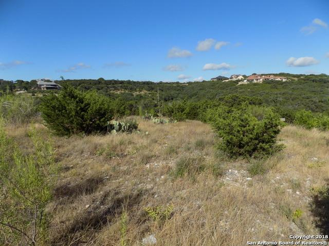 LOT 106 Blue Diamond, Boerne, TX 78006 (MLS #1319012) :: Exquisite Properties, LLC