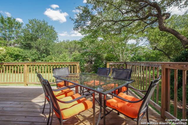 18306 Indian Laurel, San Antonio, TX 78259 (MLS #1319098) :: Alexis Weigand Real Estate Group