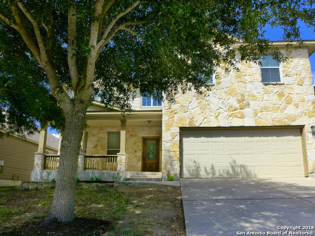 128 Brookshire, Cibolo, TX 78108 (MLS #1319238) :: Alexis Weigand Real Estate Group