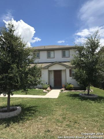 7910 Radiant Star, San Antonio, TX 78252 (MLS #1319278) :: Exquisite Properties, LLC