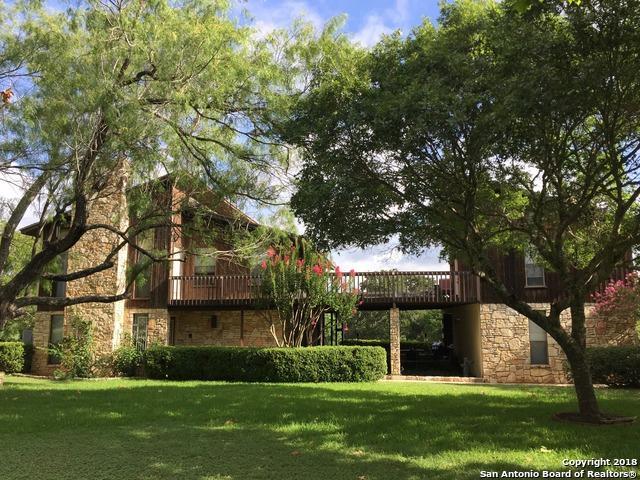 11802 S Us Highway 181, San Antonio, TX 78223 (MLS #1319289) :: Exquisite Properties, LLC