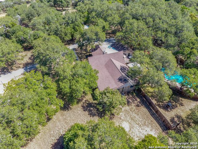 4 Foster Rd, Boerne, TX 78006 (MLS #1319585) :: Alexis Weigand Real Estate Group