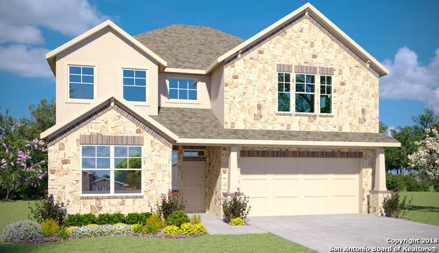 289 Sigel Ave, New Braunfels, TX 78132 (MLS #1319593) :: Exquisite Properties, LLC