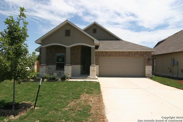495 Briar Lane, New Braunfels, TX 78132 (MLS #1319740) :: Exquisite Properties, LLC
