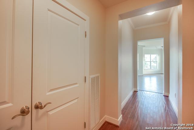 7342 Oak Manor Dr #7301, San Antonio, TX 78229 (MLS #1319753) :: The Suzanne Kuntz Real Estate Team