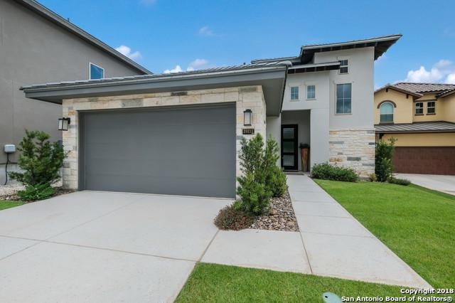 20211 Bella Glade, San Antonio, TX 78256 (MLS #1319783) :: Exquisite Properties, LLC