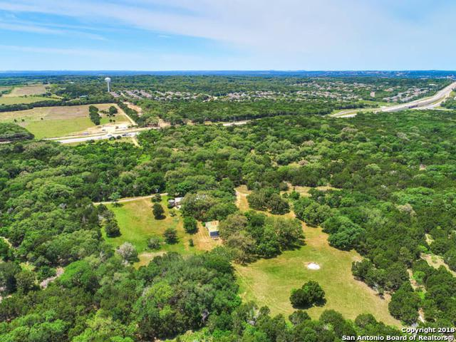 2802 W Highway 46, New Braunfels, TX 78130 (MLS #1319896) :: Neal & Neal Team