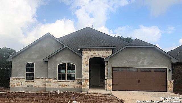 227 Bamberger, New Braunfels, TX 78132 (MLS #1320079) :: The Suzanne Kuntz Real Estate Team