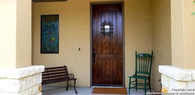 113 E Eli Chandler, Blanco, TX 78606 (MLS #1320477) :: Exquisite Properties, LLC