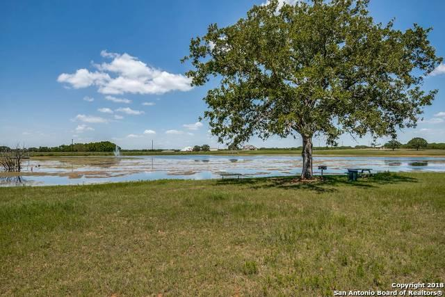 180-181 Lot, Luling, TX 78648 (MLS #1320796) :: Alexis Weigand Real Estate Group