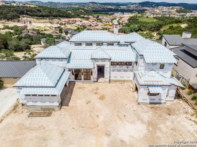 7211 Bella Rose, San Antonio, TX 78256 (MLS #1320806) :: Alexis Weigand Real Estate Group