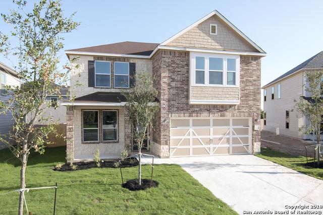 15308 Osprey Pass, San Antonio, TX 78253 (MLS #1320832) :: Alexis Weigand Real Estate Group