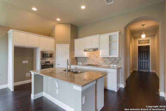 1049 Carriage Loop, New Braunfels, TX 78132 (MLS #1321082) :: Exquisite Properties, LLC