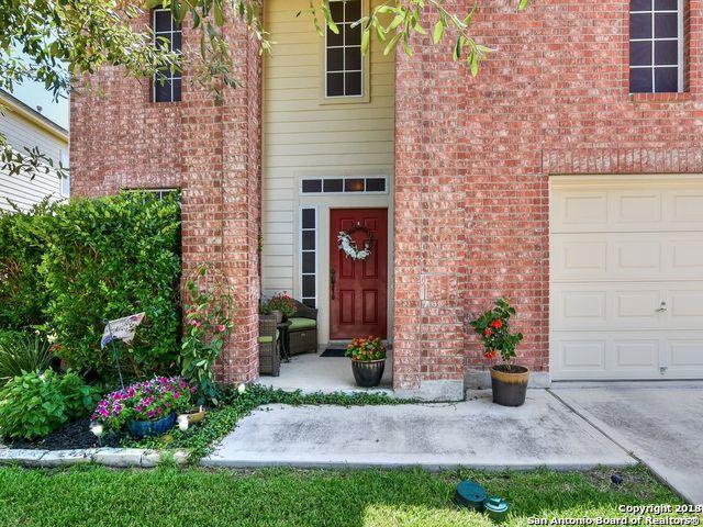 1241 Ruddy Duck, New Braunfels, TX 78130 (MLS #1321386) :: Exquisite Properties, LLC