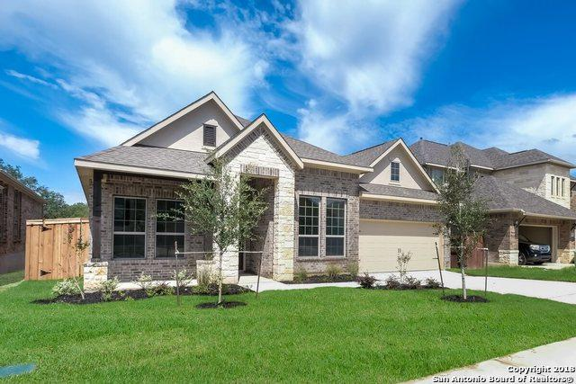 23107 Evangeline, San Antonio, TX 78258 (MLS #1321639) :: Exquisite Properties, LLC