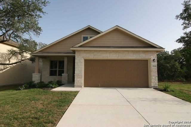 15142 Dione Bend, San Antonio, TX 78245 (MLS #1321682) :: Erin Caraway Group