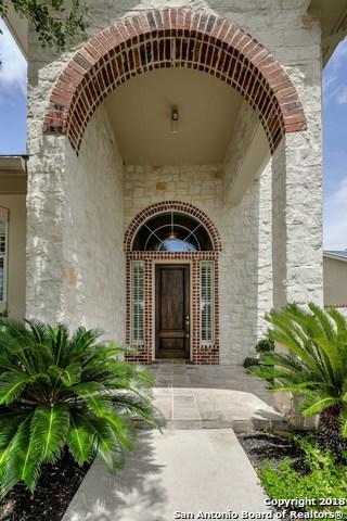 150 Hampton Way, San Antonio, TX 78249 (MLS #1322483) :: Alexis Weigand Real Estate Group