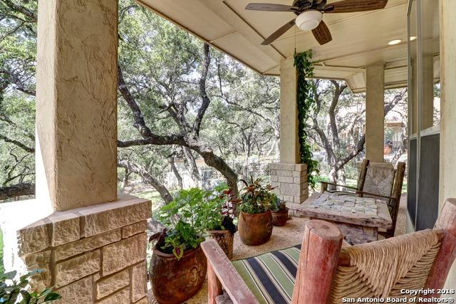 1612 Winding View, San Antonio, TX 78260 (MLS #1322576) :: The Castillo Group