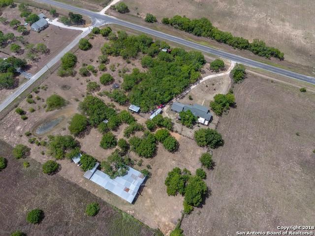3836 Fm 3432, Adkins, TX 78101 (MLS #1322709) :: Exquisite Properties, LLC