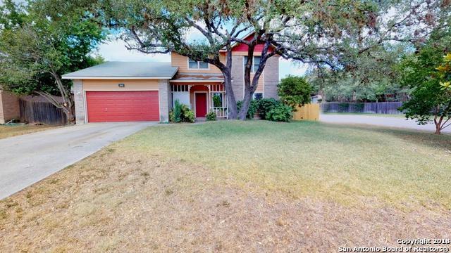 7615 Benbrook, San Antonio, TX 78250 (MLS #1322898) :: Alexis Weigand Real Estate Group
