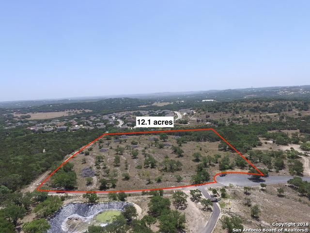 24712 Huntress Ln, San Antonio, TX 78255 (MLS #1322976) :: BHGRE HomeCity