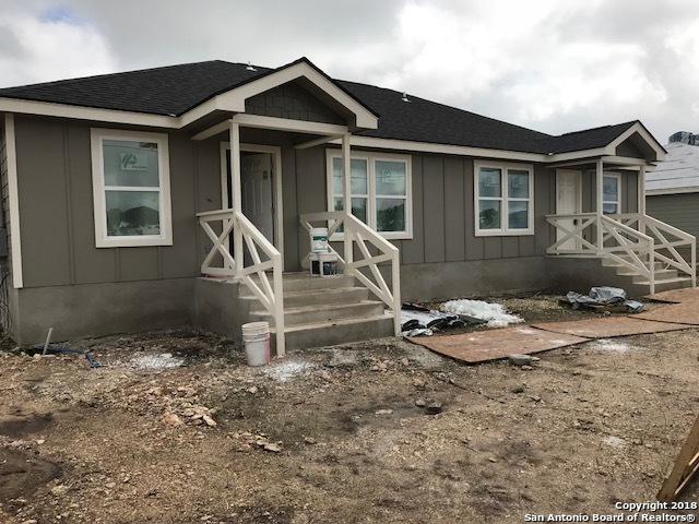 764 Cimarron, Spring Branch, TX 78070 (MLS #1323271) :: Magnolia Realty