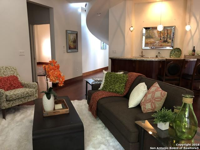 8 Westerleigh, San Antonio, TX 78218 (MLS #1323605) :: Alexis Weigand Real Estate Group