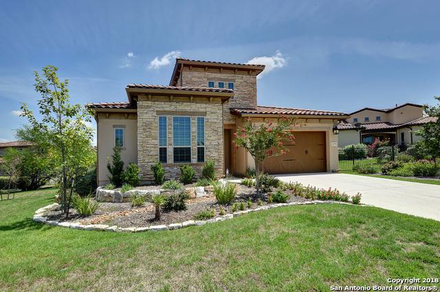 22772 Estacado, San Antonio, TX 78261 (MLS #1323654) :: NewHomePrograms.com LLC