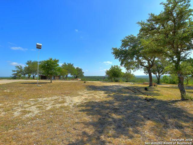 321 Friday Mountain Ranch Rd, Johnson City, TX 78636 (MLS #1323948) :: Neal & Neal Team