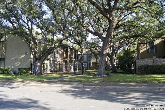 3678 Hidden Dr #2802, San Antonio, TX 78217 (MLS #1324058) :: Neal & Neal Team