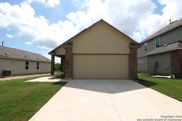 7418 Summer Blossom Court, Converse, TX 78109 (MLS #1324069) :: Exquisite Properties, LLC