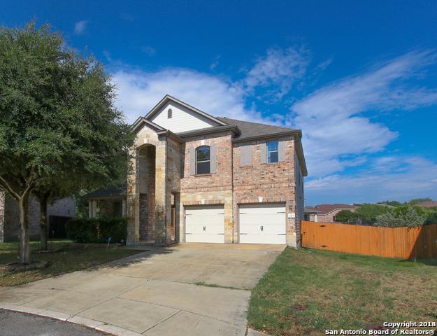 1307 Sun Garden, San Antonio, TX 78245 (MLS #1324328) :: Alexis Weigand Real Estate Group