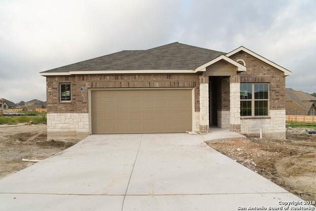 14726 Running Wolf, San Antonio, TX 78245 (MLS #1324512) :: The Castillo Group