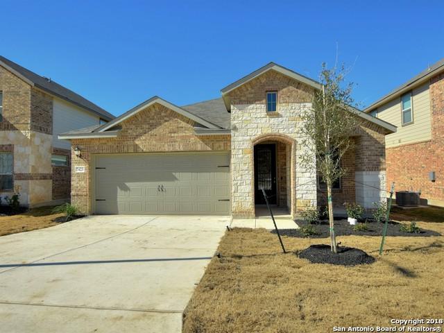 7423 Cove Way, San Antonio, TX 78250 (MLS #1324609) :: NewHomePrograms.com LLC