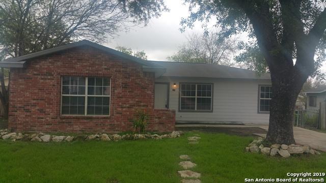 514 Demya Dr, San Antonio, TX 78227 (MLS #1324630) :: ForSaleSanAntonioHomes.com