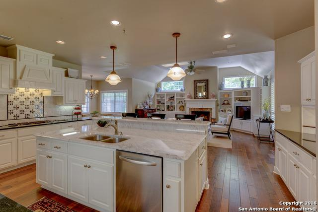 515 Hunters Trophy, New Braunfels, TX 78132 (MLS #1324693) :: Alexis Weigand Real Estate Group