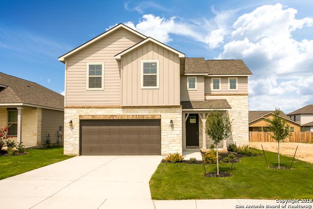 2036 Atticus Dr, San Antonio, TX 78245 (MLS #1324893) :: Exquisite Properties, LLC