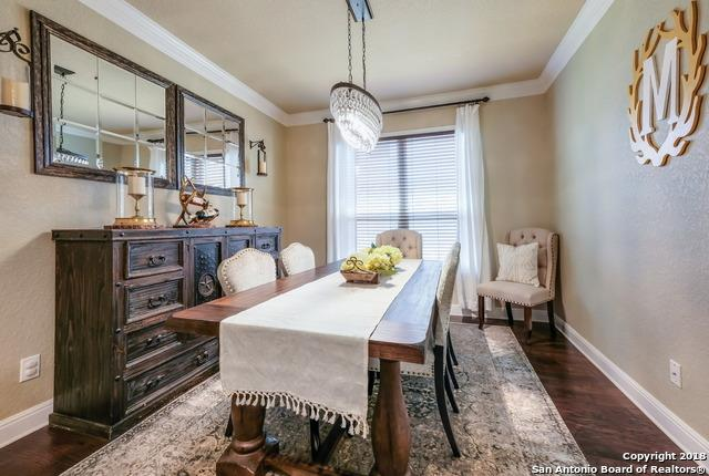 8120 Hyacinth Trace, Boerne, TX 78015 (MLS #1324907) :: The Suzanne Kuntz Real Estate Team