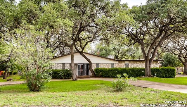 1802 Poppy Peak St, San Antonio, TX 78232 (MLS #1324957) :: Alexis Weigand Real Estate Group