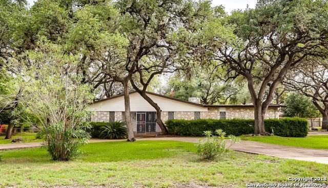 1802 Poppy Peak St, San Antonio, TX 78232 (MLS #1324957) :: Magnolia Realty