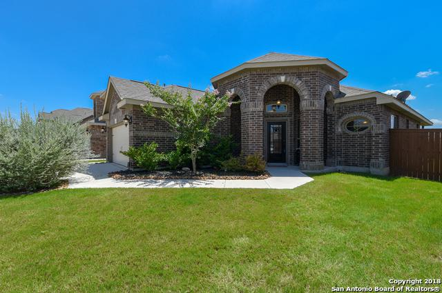 8639 Shady Mtn, San Antonio, TX 78254 (MLS #1325275) :: Exquisite Properties, LLC
